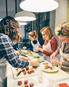 atelier-cuisine-bordeaux-33