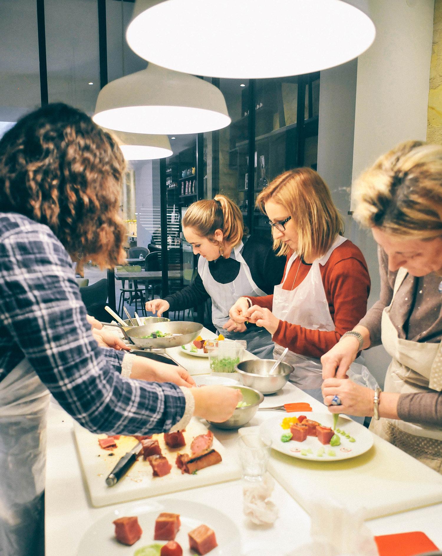 atelier-cuisine-bordeaux