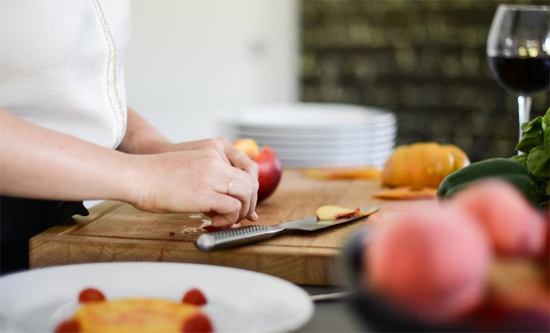 cuisine-luxe-domicile