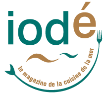 renc-iodes