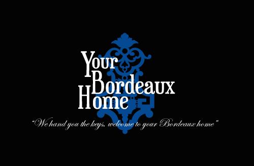 LOGO-YourBordeauxHome3