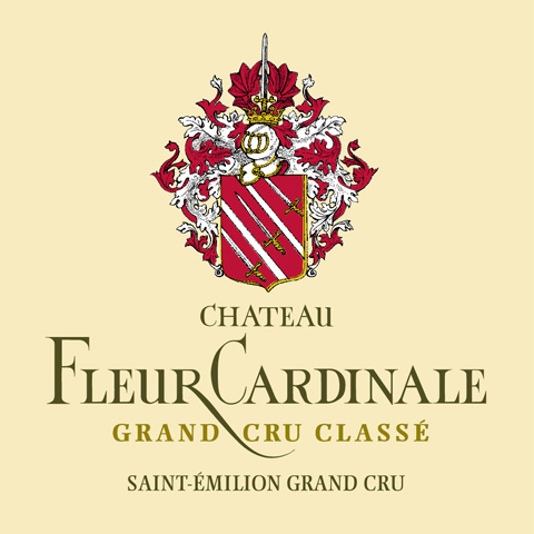chateau-fleur-cardinale