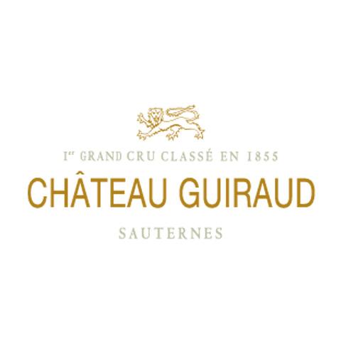 chateau-giraud