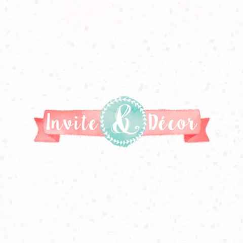 invite-et-decors