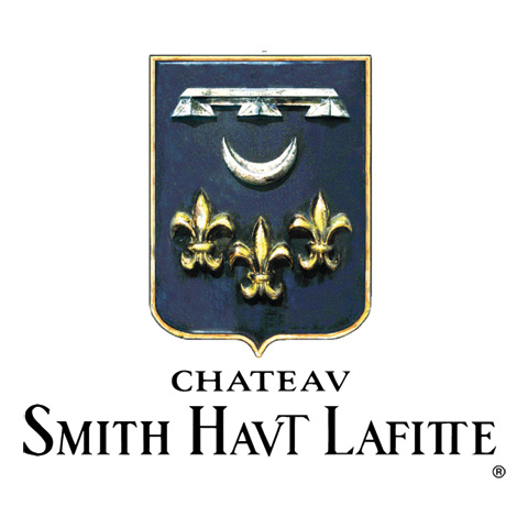 logo-smithhautlaffite