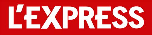 logo-express