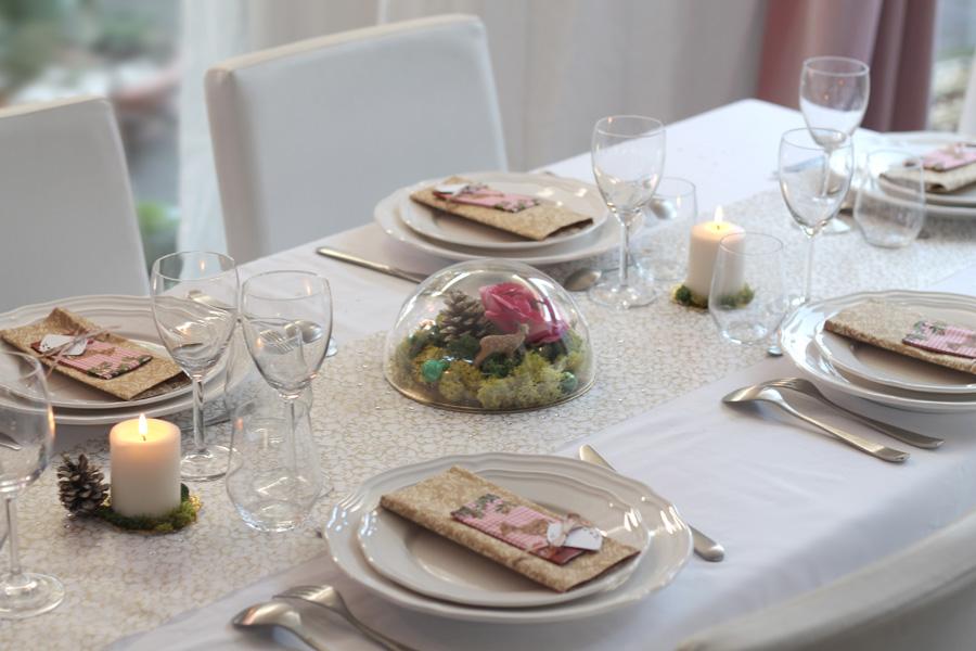 repas-chef-ONIRIQUE